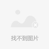 郑州惠济区树脂树穴盖板